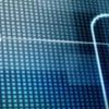 科学家创建了可以解锁数字指纹保护设备的AI神经网络
