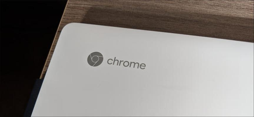 Google将对某些新Chromebook的支持延长了8年