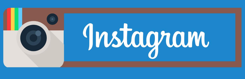 Instagram从其主屏幕上删除了IGTV按钮