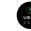 Uber Eats被收购 退出了食品应用程序竞赛