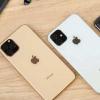 具有6.7英寸显示屏的iPhone 12可以搭载更大的后置摄像头