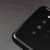 如何将您的LG智能手机更新到最新版本的Android