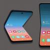 Galaxy Fold Android 10更新将于2月或3月到货