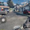 使命召唤移动版获得新的Scrapyard地图和其他新功能