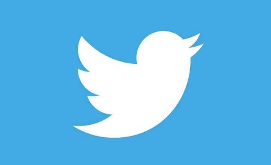Twitter在iOS上添加了主题化的回复