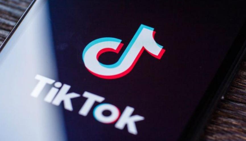 TikTok的超级碗时刻不只一种