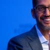 这是Google首席执行官Sundar Pichai所面临的AI的最大风险