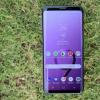 三星Galaxy S9 S9 +开始接收Android 10更新