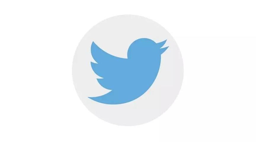 您现在可以在Twitter上获得官方的Android技术支持