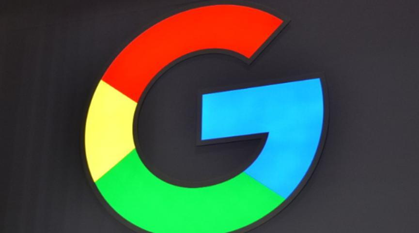 Google正在开发另一个消息传递应用以采用Slack