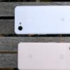 感谢Google 在Pixel上更新Android版本变得更加容易