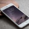 随着智能手机销量有望在2020年攀升 业界感到松了一口气