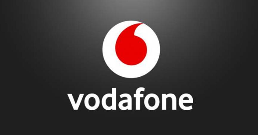最佳Vodafone预付计划 每位用户低于500卢比