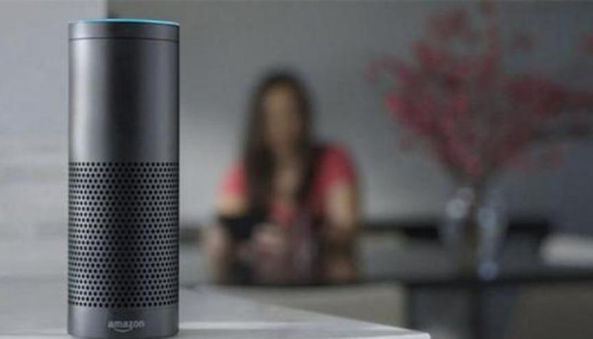 印度推出了Amazon Echo Show 8:查看价格功能和发布日期