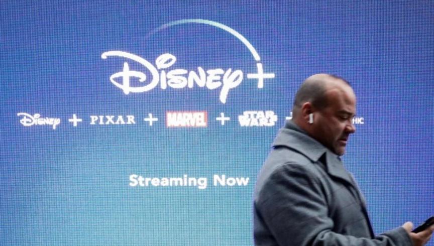迪士尼+印度发布日期为3月29日 Hotstar将更名为Disney + Hotstar