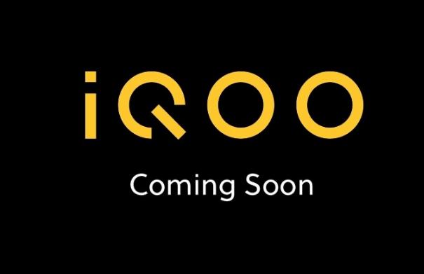 IQOO 3图片在线泄漏 据称是印度首款启用5G的Snapdragon 865 SoC手机