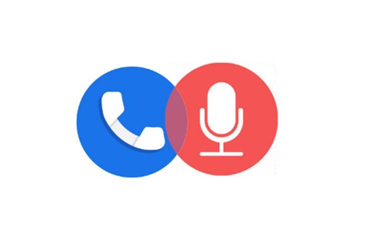 Google Phone App的通话记录功能现在在某些设备上可以使用