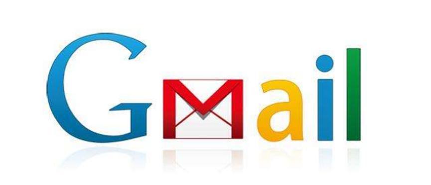 mail为某些G Suite用户获得了Google语音集成