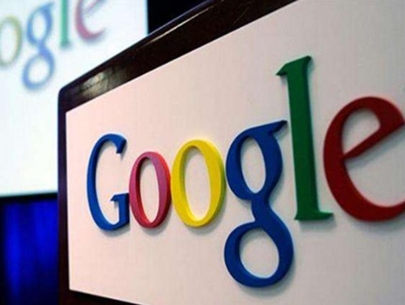 Google翻译的暗模式现已在Android上提供