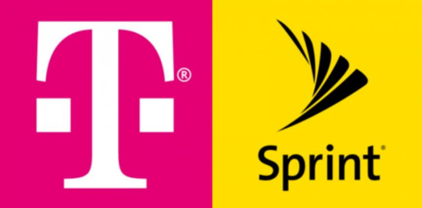 T-Mobile和Sprint合作进行跨网络Robocalls保护