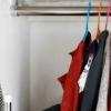 需要升级您的衣柜吗 该AI可以帮助您