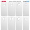 专利显示OnePlus押注于幕后摄像头技术