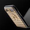 鱼子酱在三星之前推出其豪华Galaxy Z Flip产品