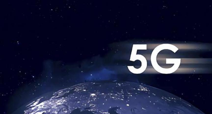 华为 三星 Vivo在2019年5G智能手机交付方面处于领先地位
