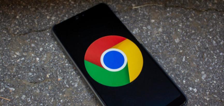 适用于Android的Chrome 80不仅仅是新功能 而且还涉及优化