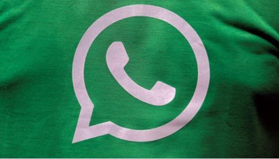 WhatsApp Pay即将在印度推出 获得NPCI的批准