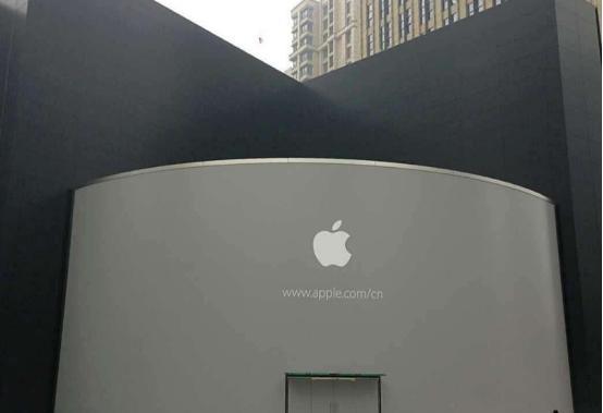 苹果开发人员现在可以为iOS和Mac应用程序创建单一购买的应用程序版本