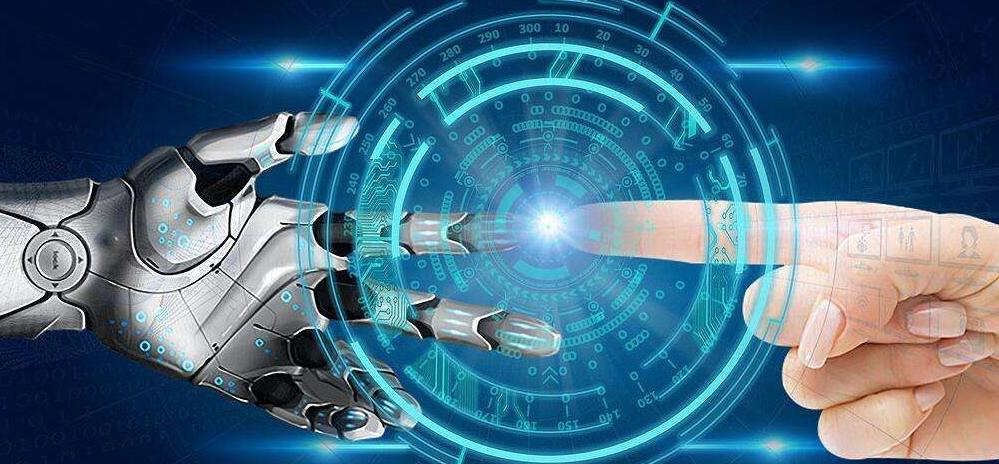 人工智能可以预测败血性休克-智医疗网
