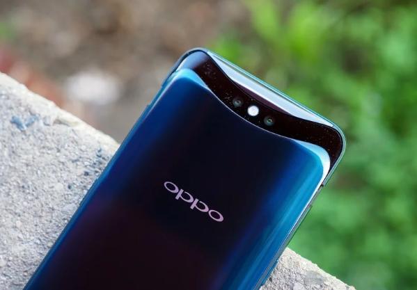 OPPO Find X2配备Snapdragon 865芯片组 将打破MWC 2020的面纱