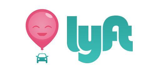 Lyft为乘客和驾驶员准备了许多新功能