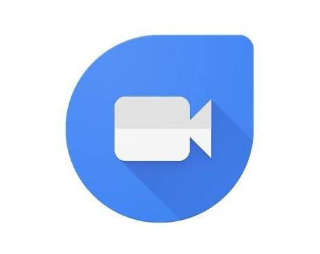 网络版Google Duo可能很快会出现画中画模式