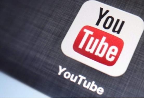 YouTube音乐很快就会让您上传整个音乐库