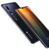 中兴Axon 10s Pro是首款使用Snapdragon 865芯片组LPDDR5 RAM的手机