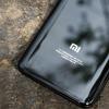 小米的Mi 10将成为首款使用美光LPDDR5 RAM的手机