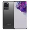 据报道 Sprint将推出配备16GB RAM的Galaxy S20 Ultra 5G机型