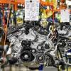 斯普林希尔的通用汽车工厂如何回升