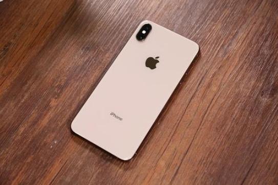 iOS 13.4更新后 iPhone,Apple Watch可能会充当汽车钥匙