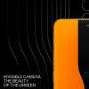 OnePlus将其隐形照相手机带到世界巡回演唱会