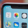 据报道 苹果将iPhone的生产计划提高了10%