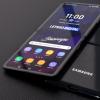 三星Galaxy Z Flip可能仅可从一家美国运营商处购买