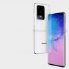 三星在官方视频中挑逗新的Galaxy S20相机模块和Galaxy Z Flip