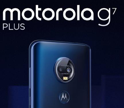 百思买以疯狂的低价出售Moto G7 Power电池王