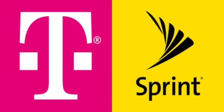 结束语的争论使我们距离T-Mobile-Sprint合并的更近了一步