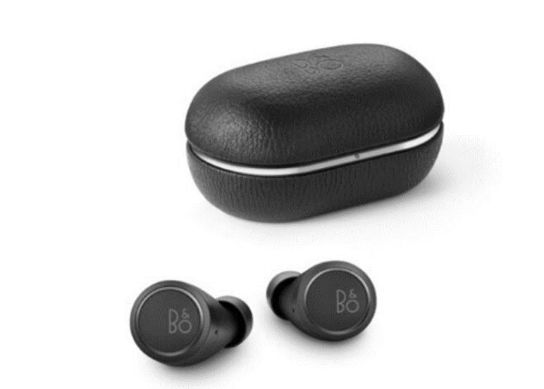 B&O的新型真正无线耳塞在电池寿命方面完全摧毁了苹果的AirPods