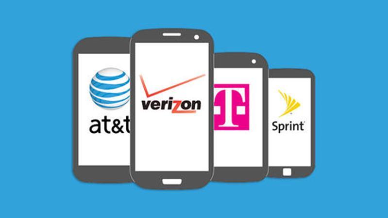 在批准T-Mobile Sprint合并后 Tracfone将通过SmartSIM选择最佳网络