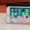 热卖新品将iPhone 8 Plus和7 Plus降至疯狂的低价